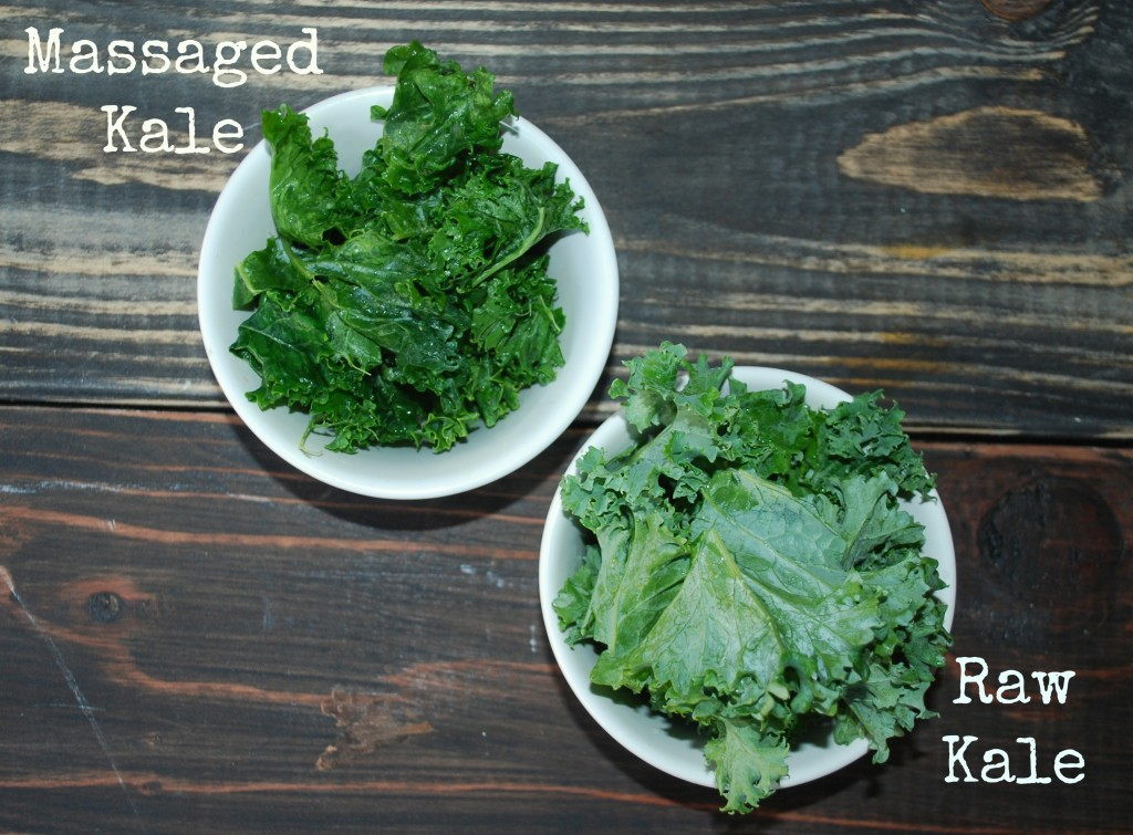 Fellowship of the Vegetable Kale Hash