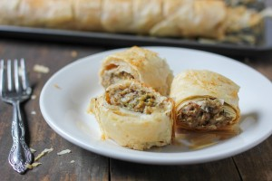 mushroomstrudel-7873-11