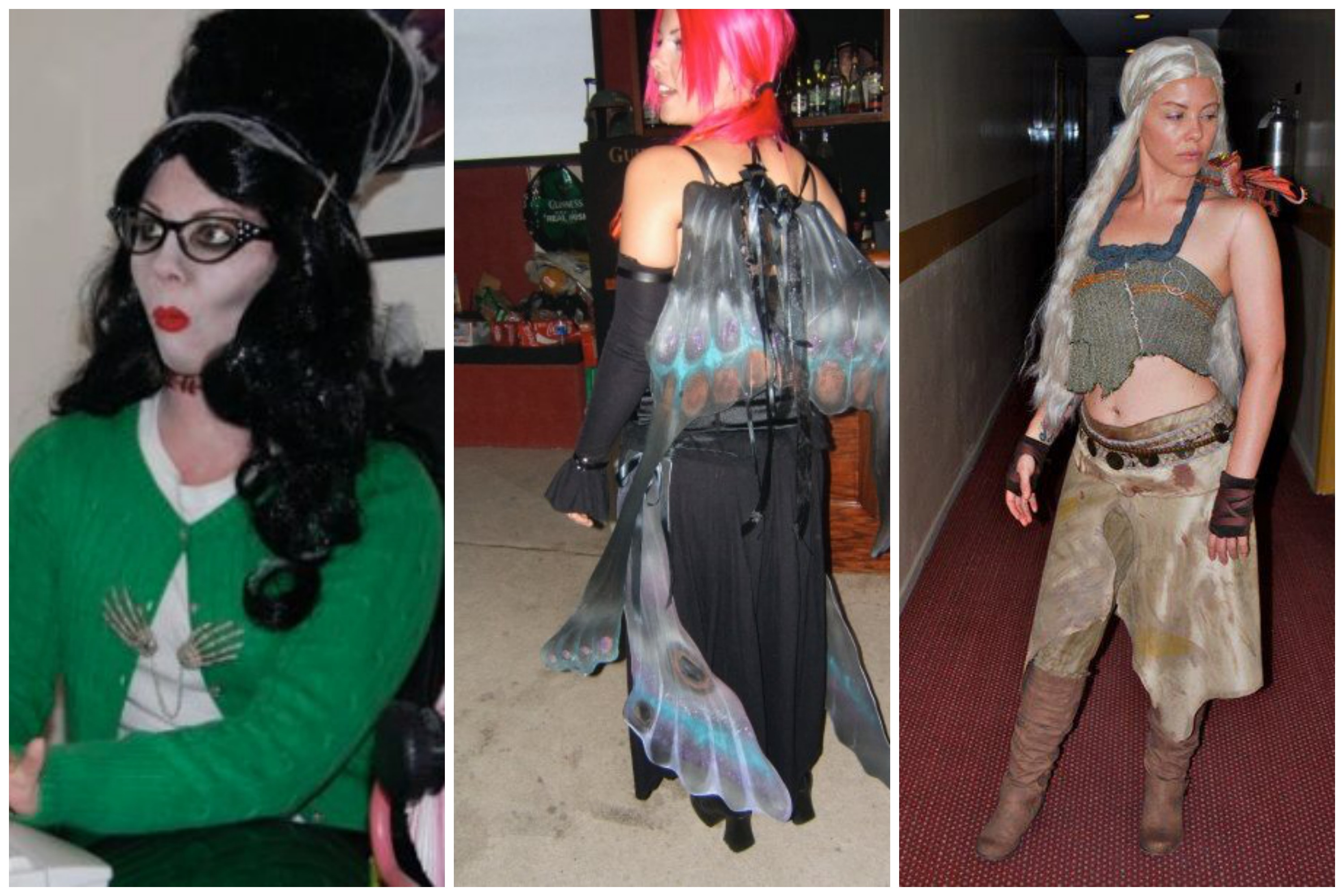 Free flow friday 10413 halloween fellowship of the vegetable costumes solutioingenieria Choice Image
