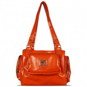 Stella in Burnt Orange $150
