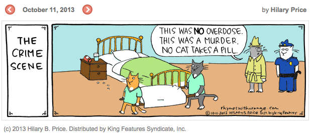 cat-cartoon