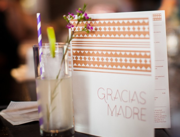 Fellowship of the Vegetable Gracias Madre Vegan Mexican Food Featured
