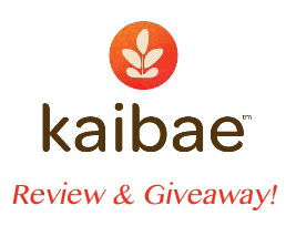 Fellowship of the Vegetable Kaibae Giveaway Featured