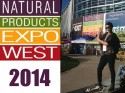 Fellowship of the Vegetable Natural Products Expo Featured