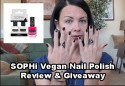 FotV Nail Polish Review Featured