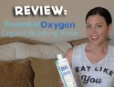Fellowship of the Vegetable Essential Oxygen Review Featured